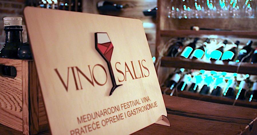 vinosalis