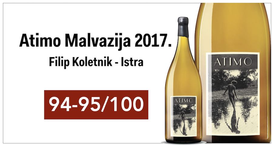 atimo-malvazija-2017-fb