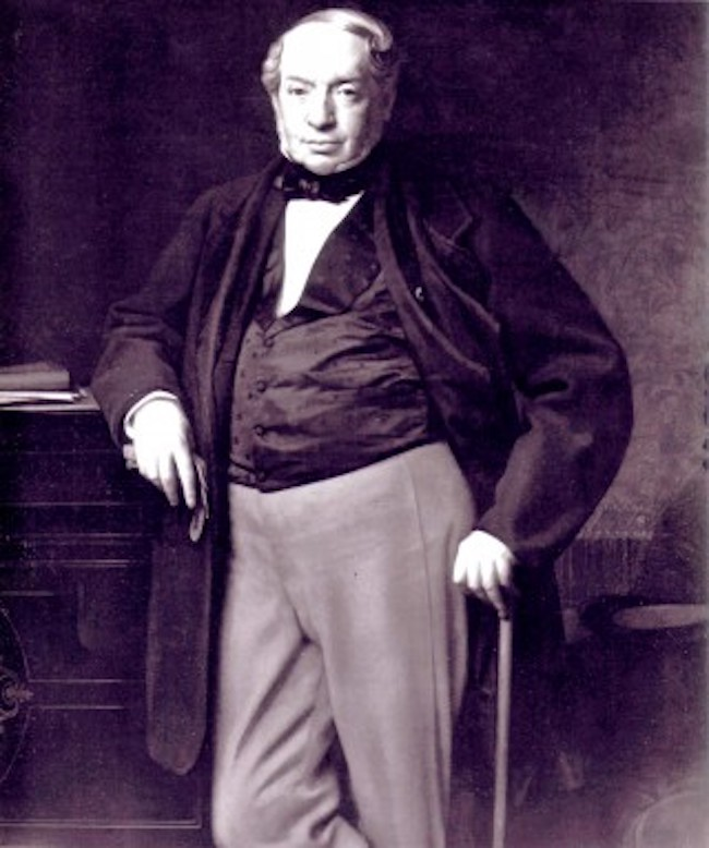 baron-de-rotshchild