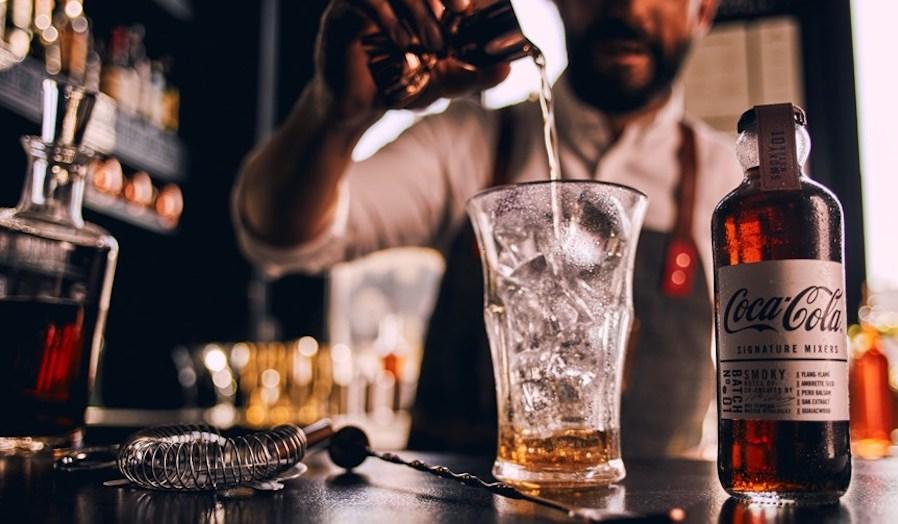coca-cola-barmen