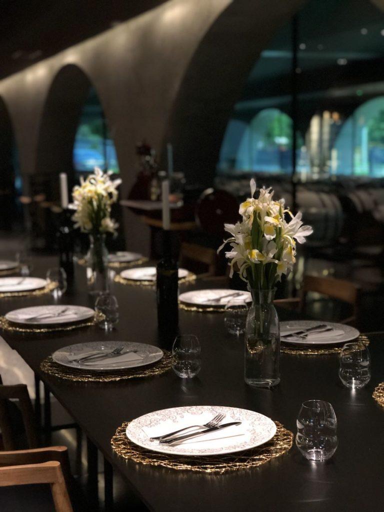 galic-restoran-stol