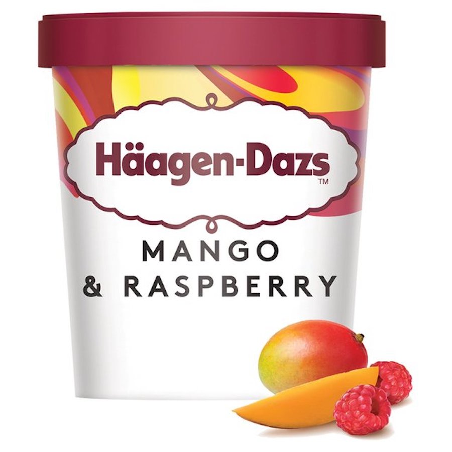 haagendazs-mango