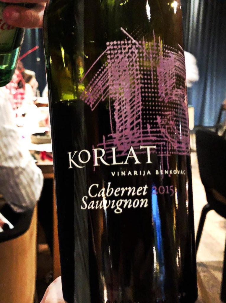 korlat-cabernet-sauvignon-2015