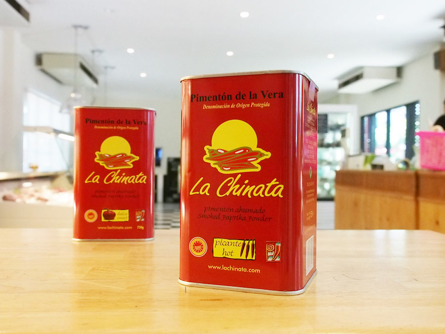 la-chinata-packaging