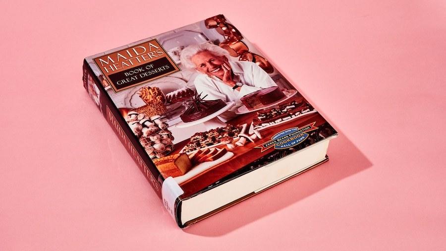 maida-heatter-knjiga