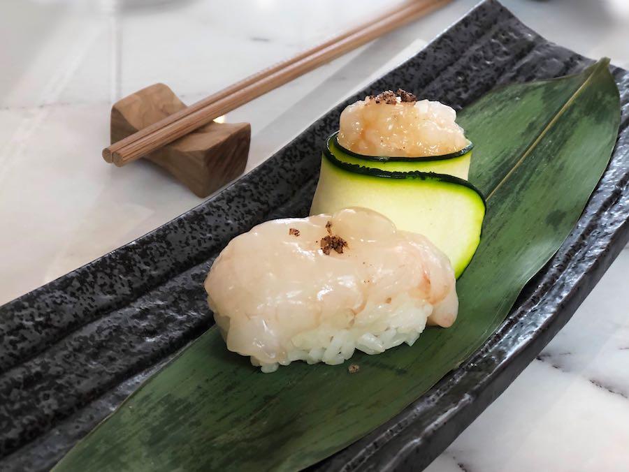 matsunoki-nigiri-skamp