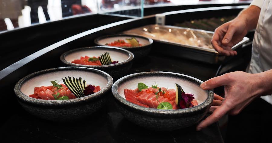 matsunoki-tuna-servis