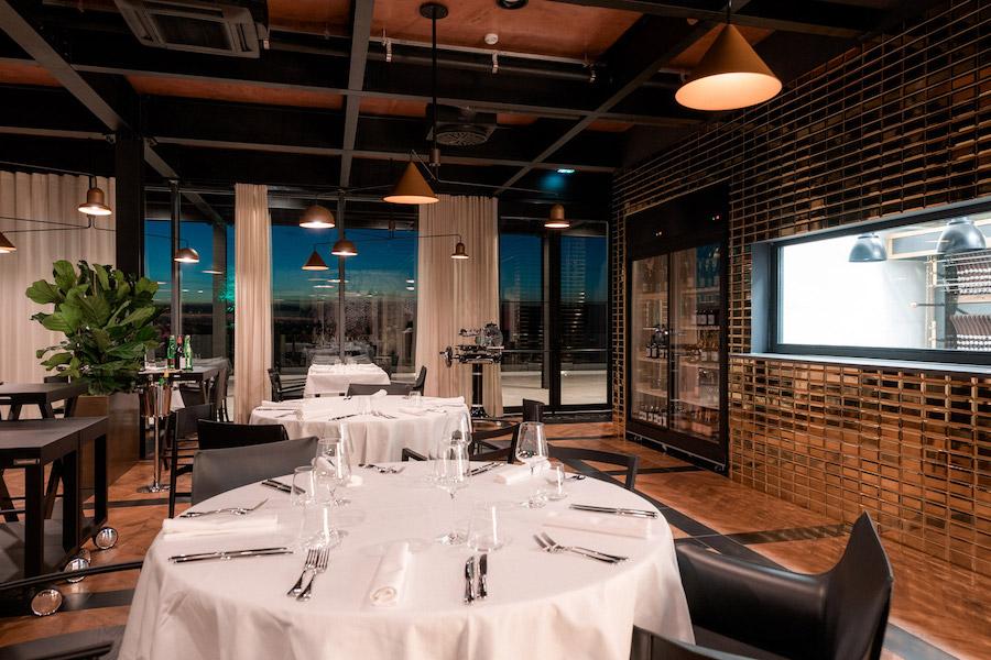 roxanich-restoran