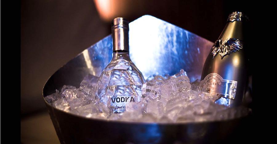 votka-klub