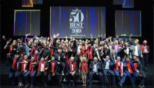 world-50-best-2019