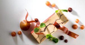 360-foie-gras