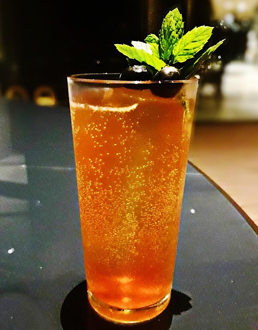 mandaric-koktel-jamnica
