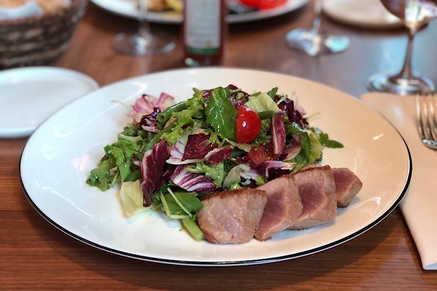 oxbo-istarska-salata-tuna