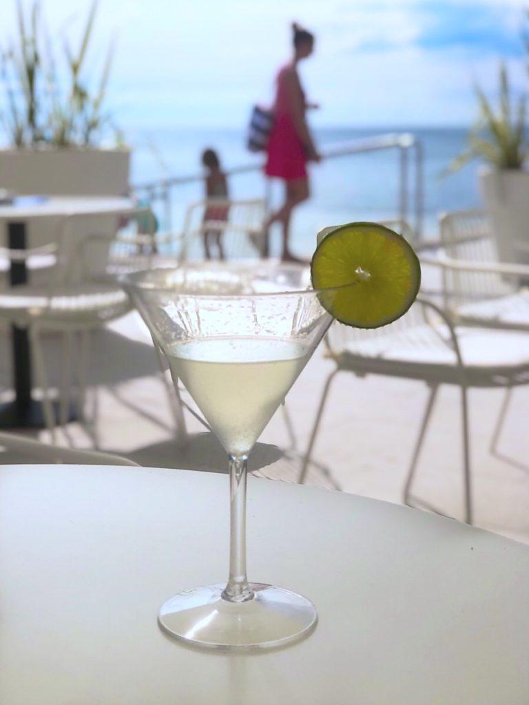 beat-beach-bar-marea