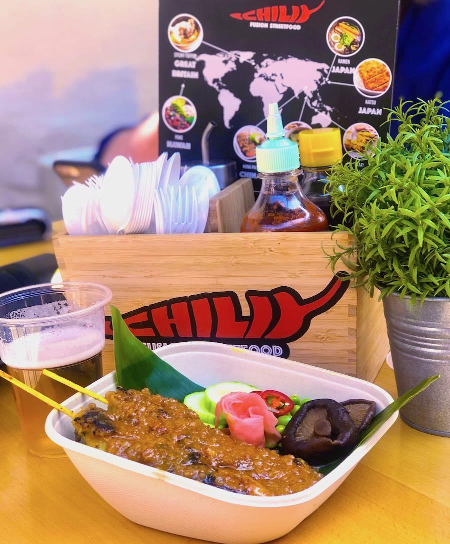 chili-fusion-satay