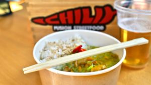 chlii-fusion-green-curry