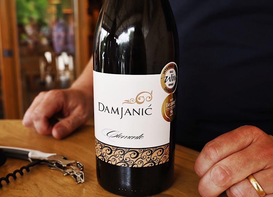 damjanic-clemente