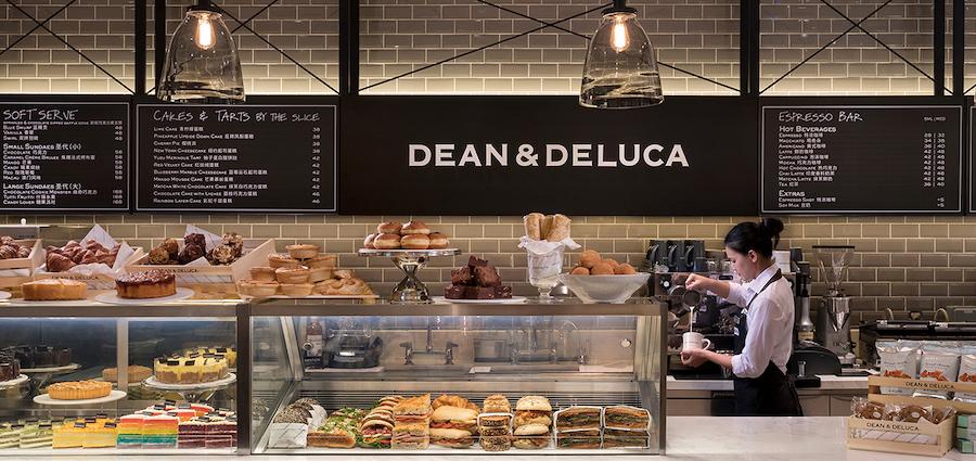 dean-delucaa