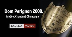 dom-perignon-2008-g