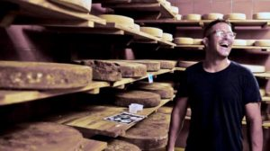 fromagerie-bernie (1)
