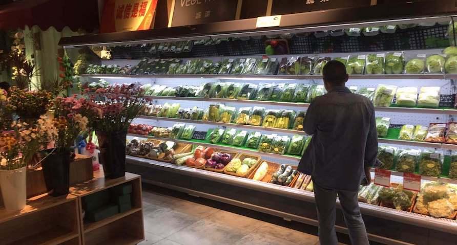 hladnjaci-supermarket