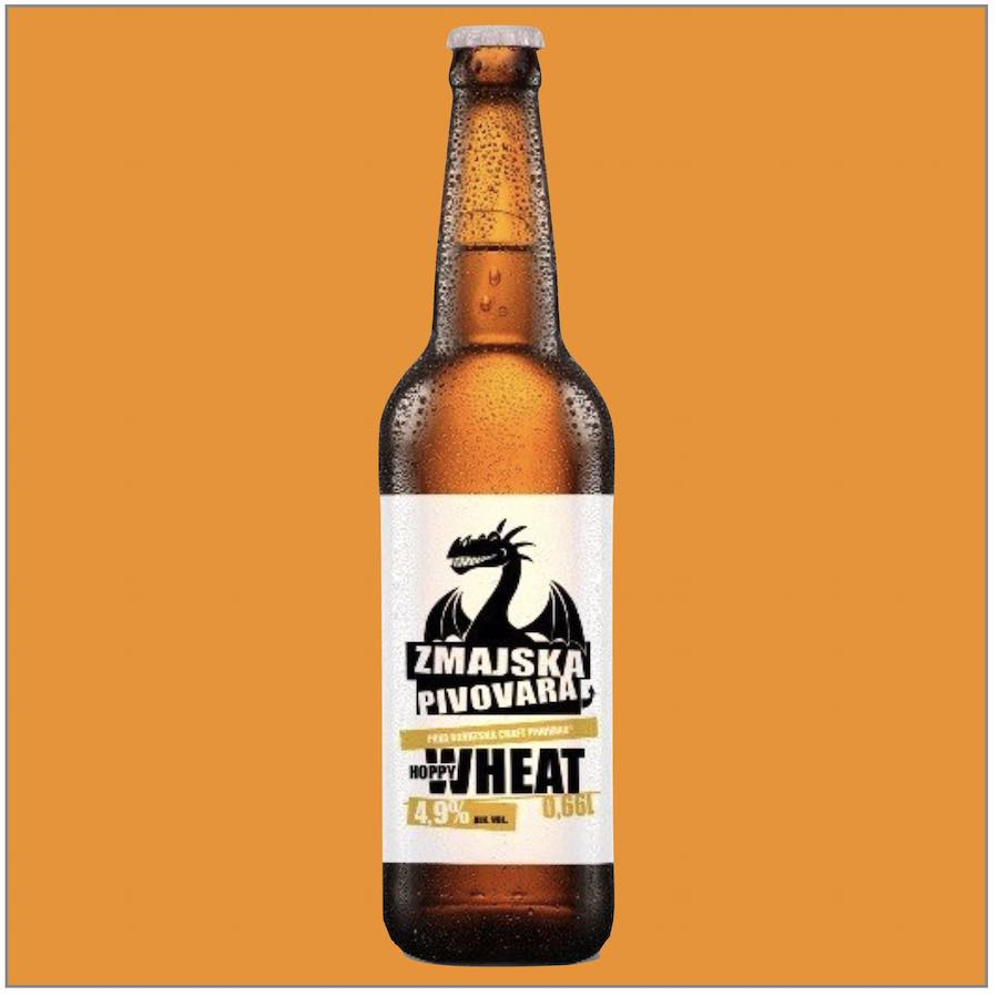 hoppy-wheat-zmajsko