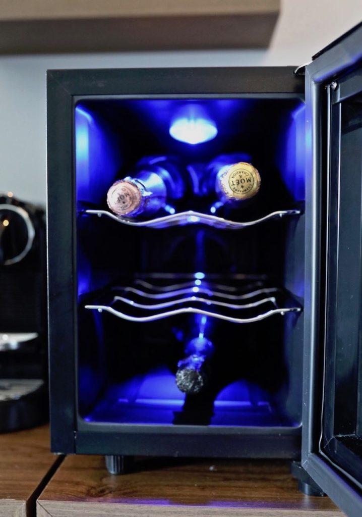 imperial-vinski-hladnjak (1)