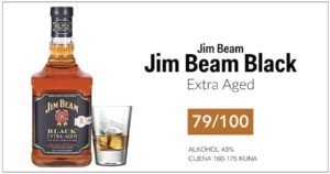 jim-beam-black