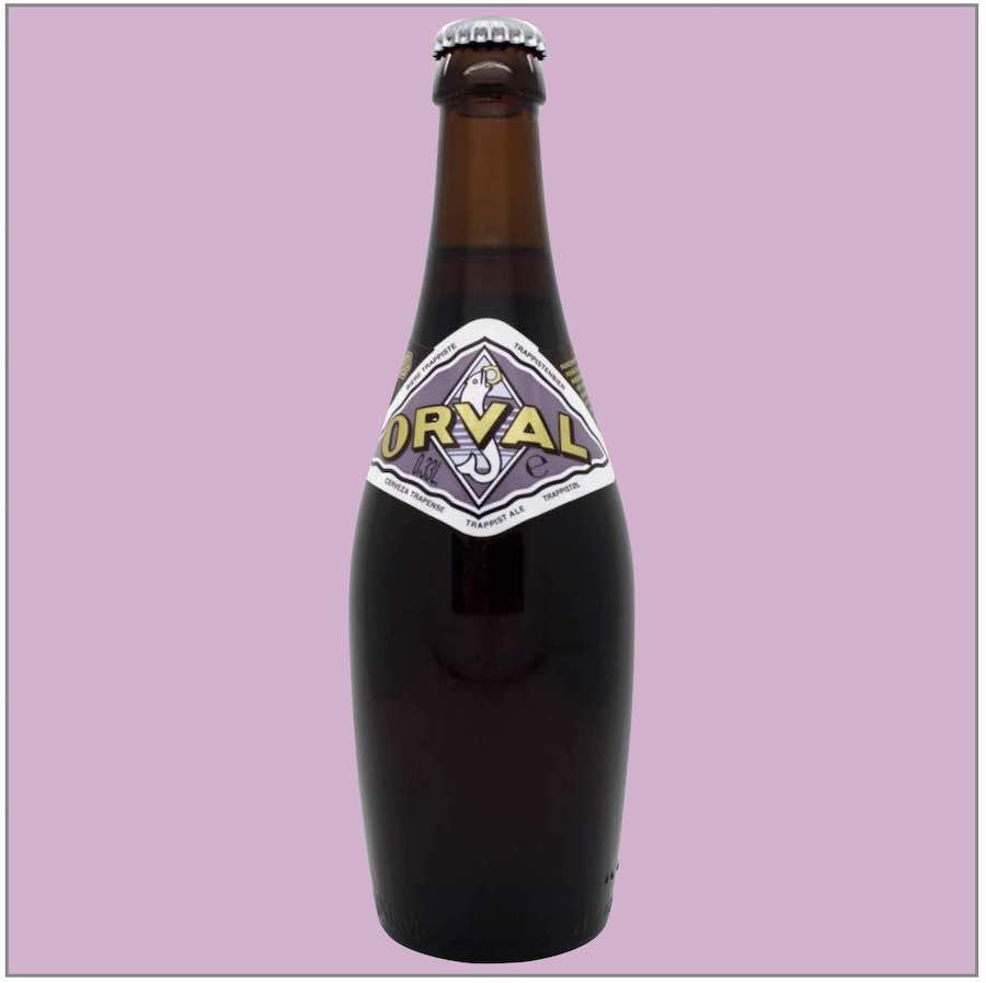 orval-craft
