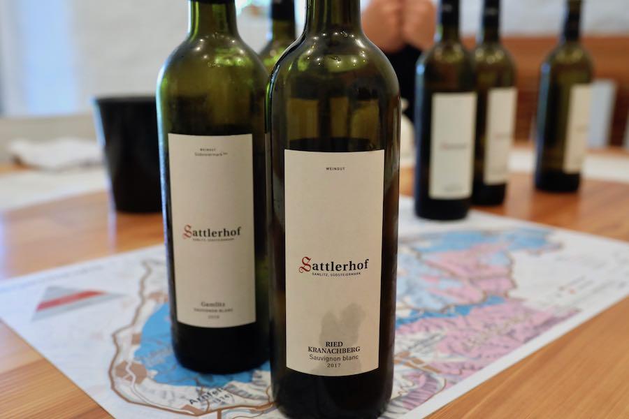sattler-vina-tasting (1)