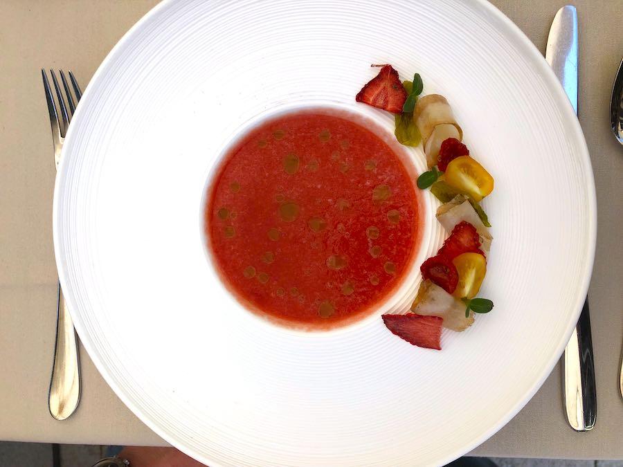 spinnaker-gazpacho