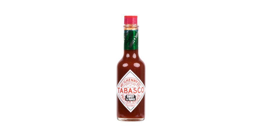 tabasco-sweet-spicy