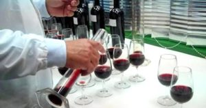 vino-laboratorij