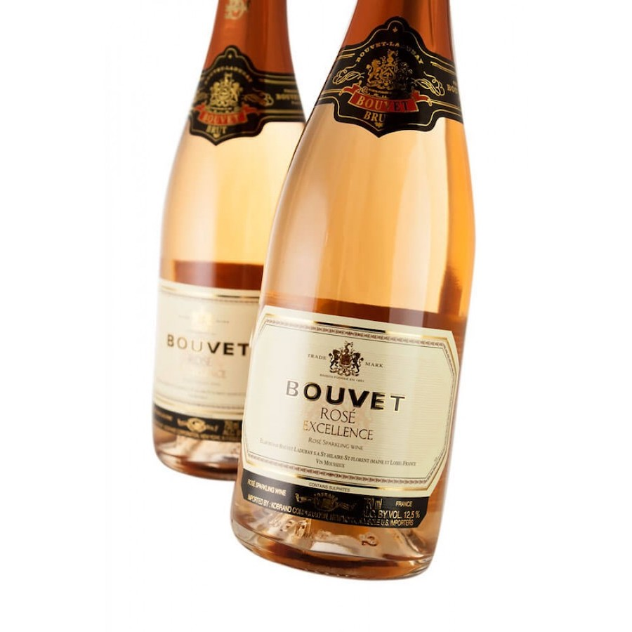 vivat-bouvet-rose-excellence