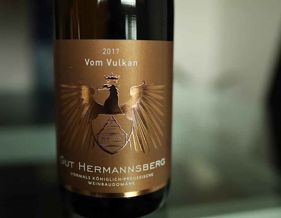 vivat-gut-hermannsberg