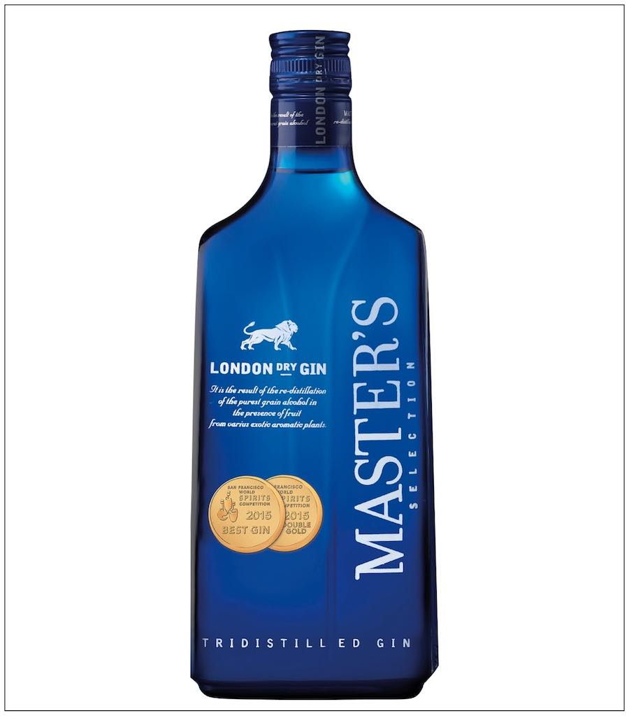 vivat-masters-gin