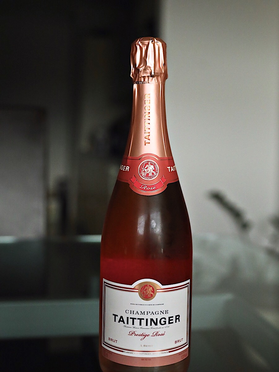 vivat-taittinger
