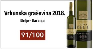 belje-vrhunska-grasevina-2018