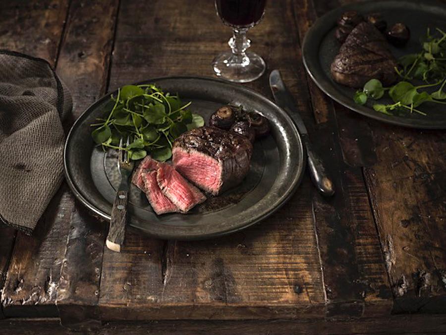 biftek-recept