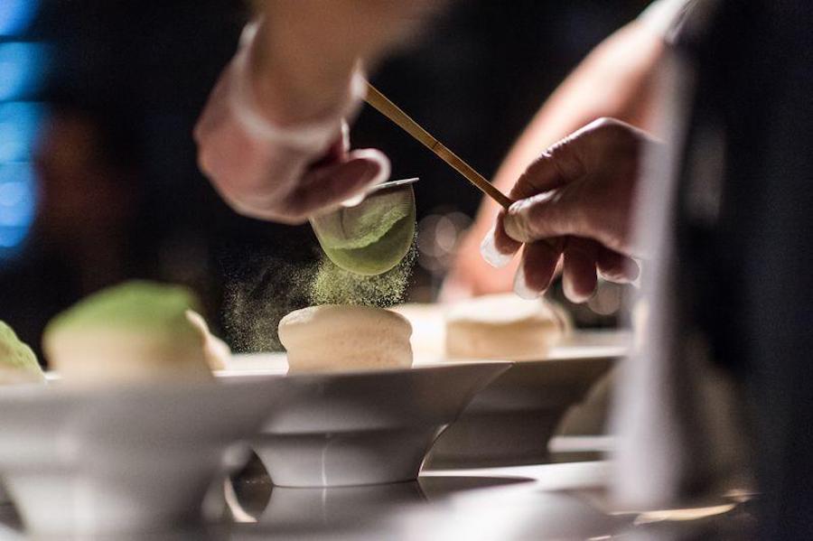 chefs-table-brooklyn-fare