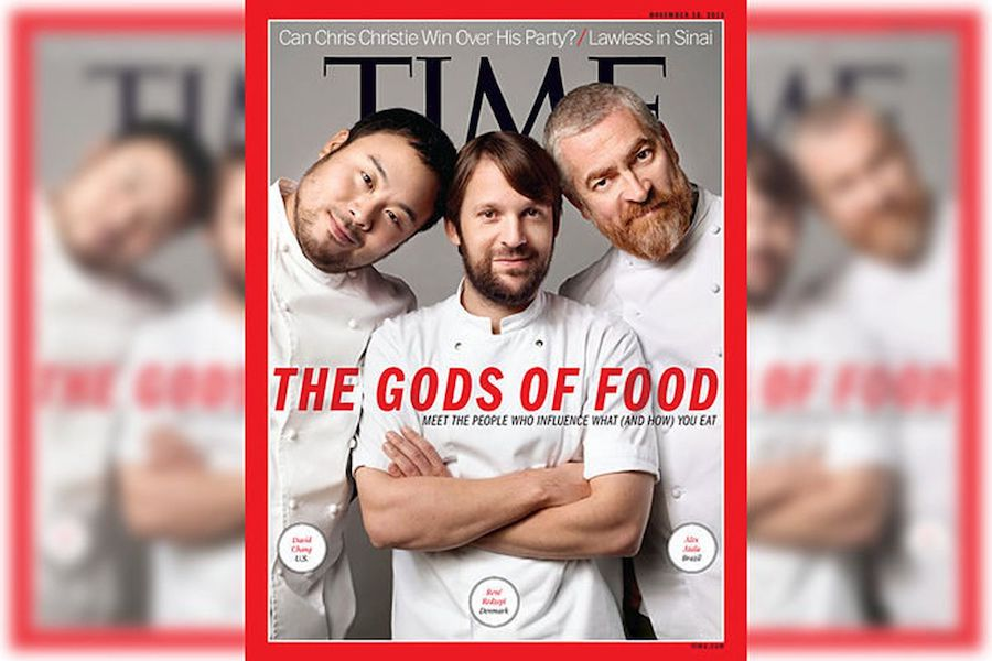 gods-of-food-time