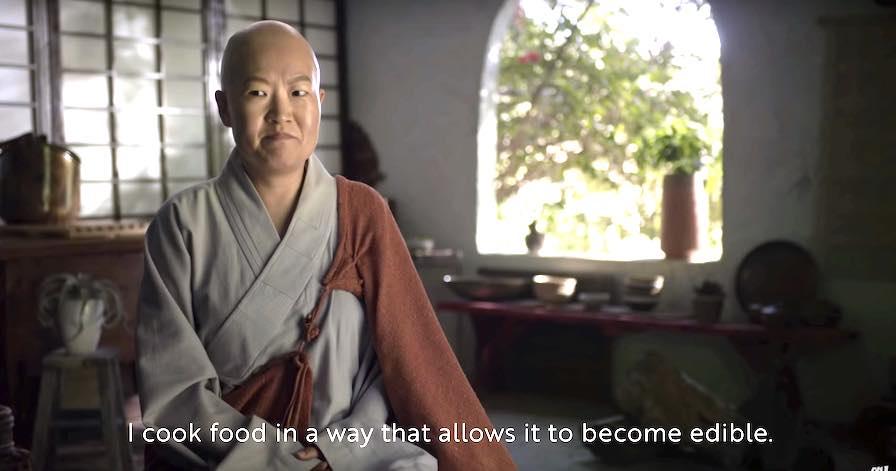 gods-of-food