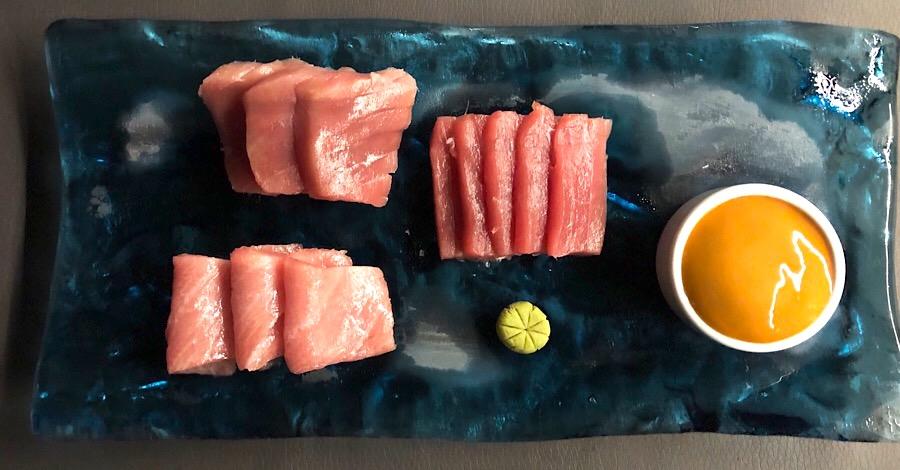 noel-tuna
