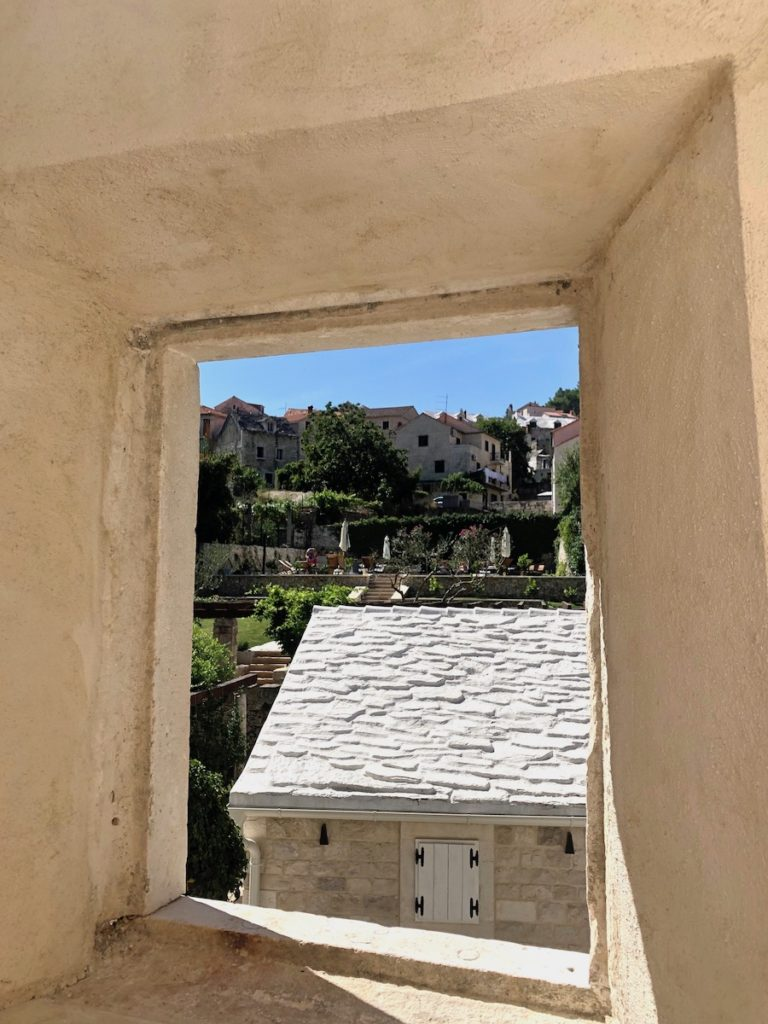 puteus-prozor