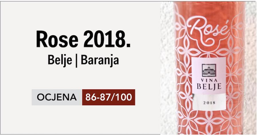 rose-belje-2018-FB