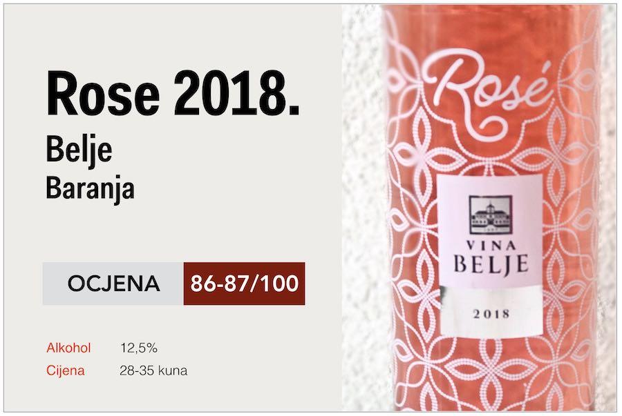 rose-belje-2018-ID