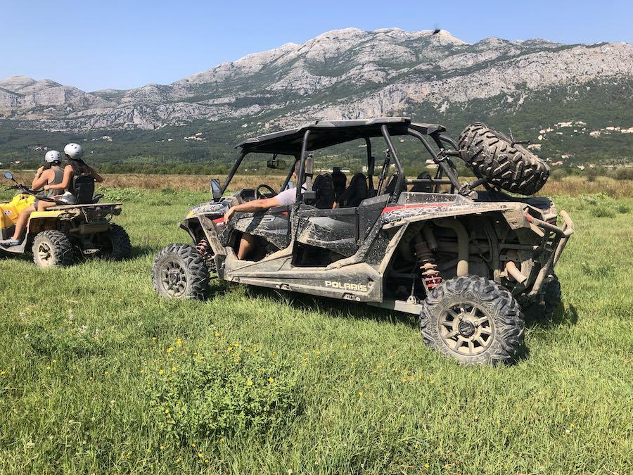 safari-buggy