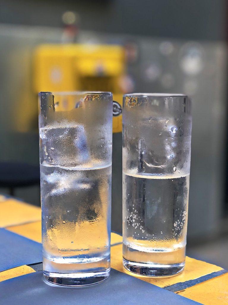 soi-kokteli