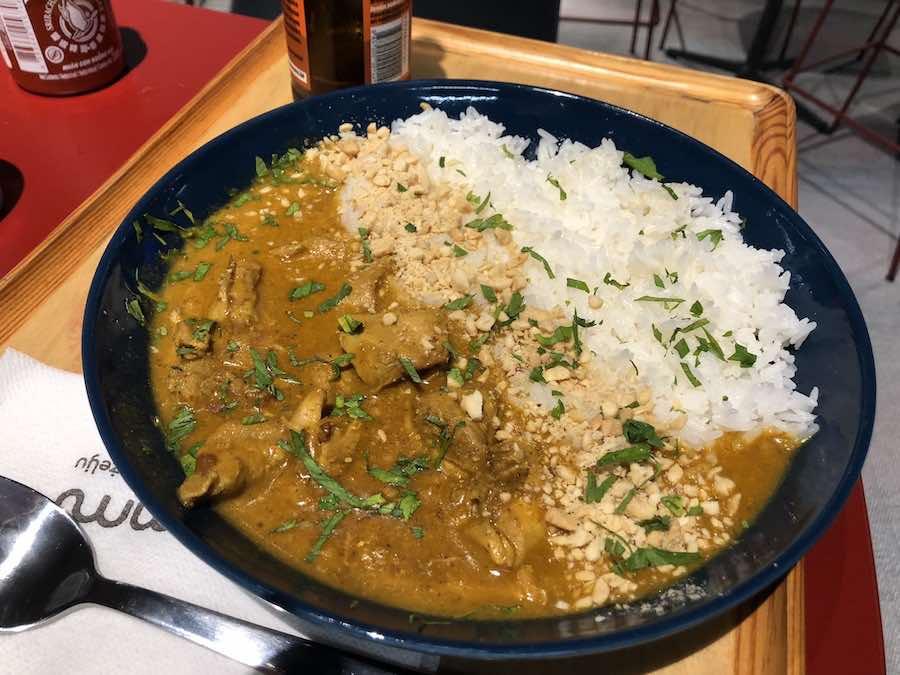 umami-curry