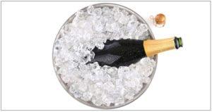 vino-kibla-led